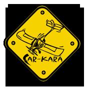 Equipe Car-Kará Aerodesign SAE