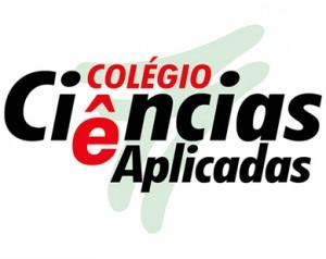 Colégio Ciências Aplicadas